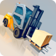 模拟铲车游戏下载 1.1 专业版