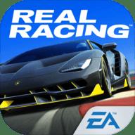 真实赛车3无限金币版下载 6.4.0 汉化版