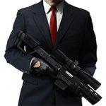 杀手47狙击游戏手机版