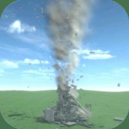 爆破物理模拟器破解版