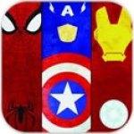 超级英雄3D竞赛下载_超级英雄3D竞赛安卓版V1.1