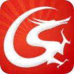 铁血军事头条下载_铁血军事头条手机版_铁血军事头条app