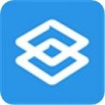 金融圈app下载_金融圈下载2.8.1