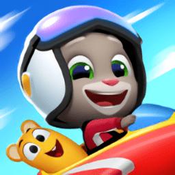 汤姆猫飞行员最新版