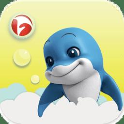 海豚视界官网版