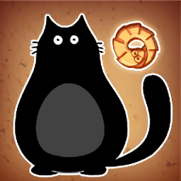 饼干猫游戏