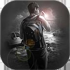 活下去游戏 4.1 苹果版
