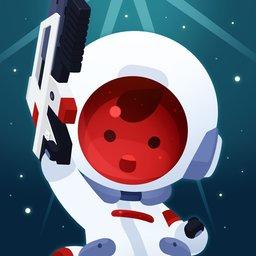 星际队长扑家汉化版 1.4.0 安卓版