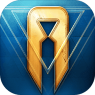 战争艺术赤潮 1.7.0 苹果版