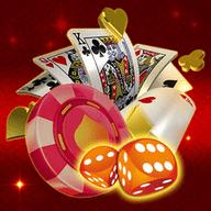 易趣棋牌手机版app 1.0 苹果版