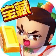 葫芦娃山庙逃亡 1.0.4 苹果版