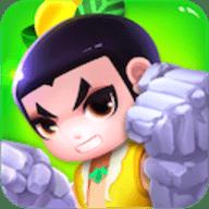 葫芦娃保卫战无敌破解版 0.1 安卓版