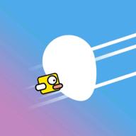 抖音眨眼睛游戏 1.0 安卓版