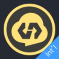 链克口袋国际版app 1.3.1 中文安卓版