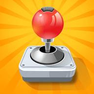 游戏开发大亨手机版 1.0.2 苹果版