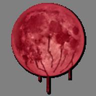 血月 1.0.22 安卓版