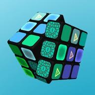 魔方扫雷 1.0 苹果版