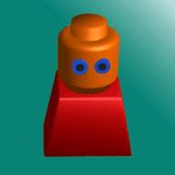 跳跳机器人游戏 1.0 苹果版