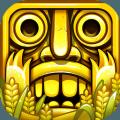 神庙逃亡2破解版5.0.0版本