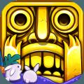 神庙逃亡2破解版最新版5.0.2