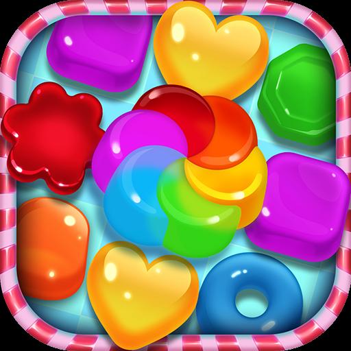 宾果消消乐游戏免费版 6.4.5 安卓版