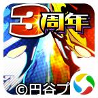 奥特曼系列OL应用宝版 1.2.25 安卓版