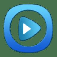 酷狗影视 1.0.5 安卓版
