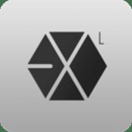 EXOL全球粉丝客户端安卓版