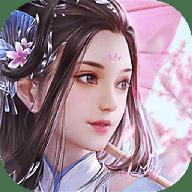 三剑奇缘安卓版-手机游戏