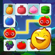 水果连连看单机版安卓版-手机游戏