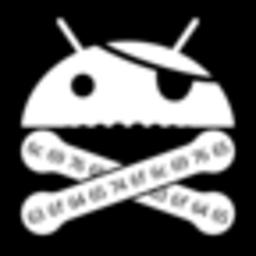 superuser授权管理安卓中文版