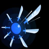 我飞刀玩的贼6正版 2.1.11 苹果版