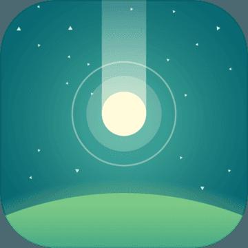 星季游戏 2.05 安卓版