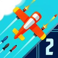 人vs导弹 1.1 安卓版