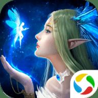 大天使精灵盛典手游 1.4.1 安卓版
