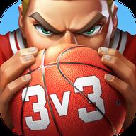 街球艺术九游app下载V2.0公测礼包版