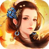 恋与弘历 1.0 苹果版