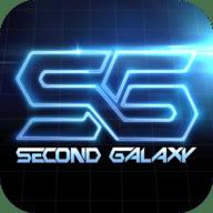 第二银河公测版 1.2.1 安卓版
