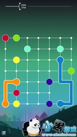 Lines FRVR 1.8.4 安卓版