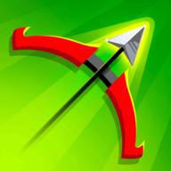 弓箭传说 1.0.3 苹果版