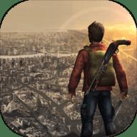 末日方舟九游版 1.0.4 安卓版