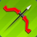 弓箭传说手游下载v1.2.3安卓版