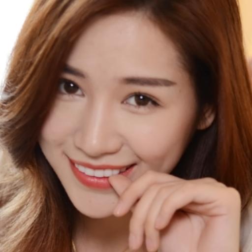 我的总裁女友手游app v4.245专业版