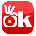 OK金融网ios版