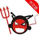 猎奇漫画app