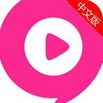 九秀视频交友app