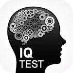 iq智商测试题-苹果手游