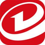 第一贷款app