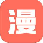 动漫头条app