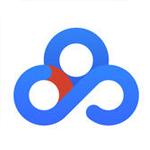 百度网盘搜索神器app